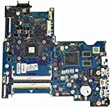 HP 15-AF Laptop Motherboard w/ AMD A6-5200 2.0GHz CPU