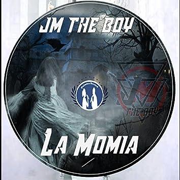 La Momia - Single