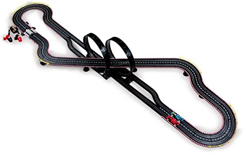Jouetprive-Circuit de voiture Bahrain