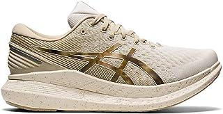 ASICS Men's Glideride 2 Running Shoes