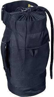Best blackhawk rope bag Reviews