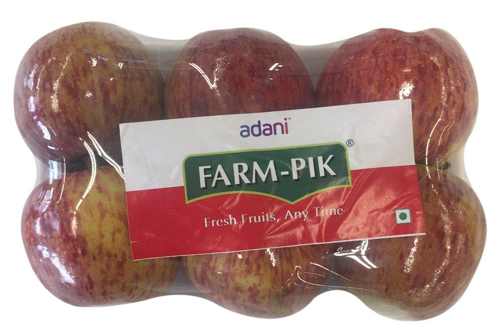 संपादकीय: किसान आंदोलन क्यों कर रहे हैं ?, यह समझने के लिए शिमला आइए शिमला में सेब के बाग।