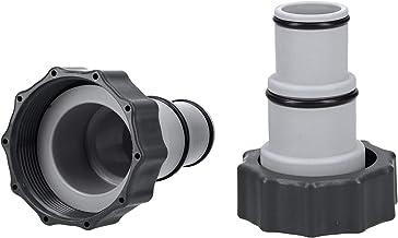 Suchergebnis Auf Für Wassertemperatur Adapter 38mm