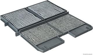 HERTH+BUSS JAKOPARTS J1326001 Replacement Air Filter