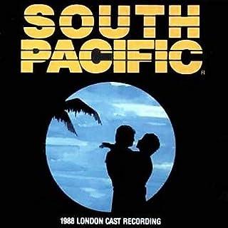 South Pacific London Revival Gemm (Original Soundtrack)