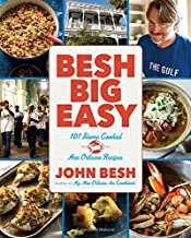 Best john besh cookbooks Reviews