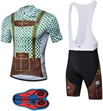 funny mens cycling jerseys