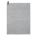 Laura Ashley - Geschirrtuch, Trockentuch, Küchentuch - Blueprint Collectables - Petit Fleur - 50x70cm