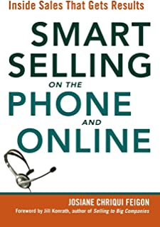 Best books on phone Reviews
