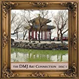 The DMJ Art Connection Disc 1