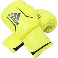 FLX 3.0 Speed 50 Bag Gloves