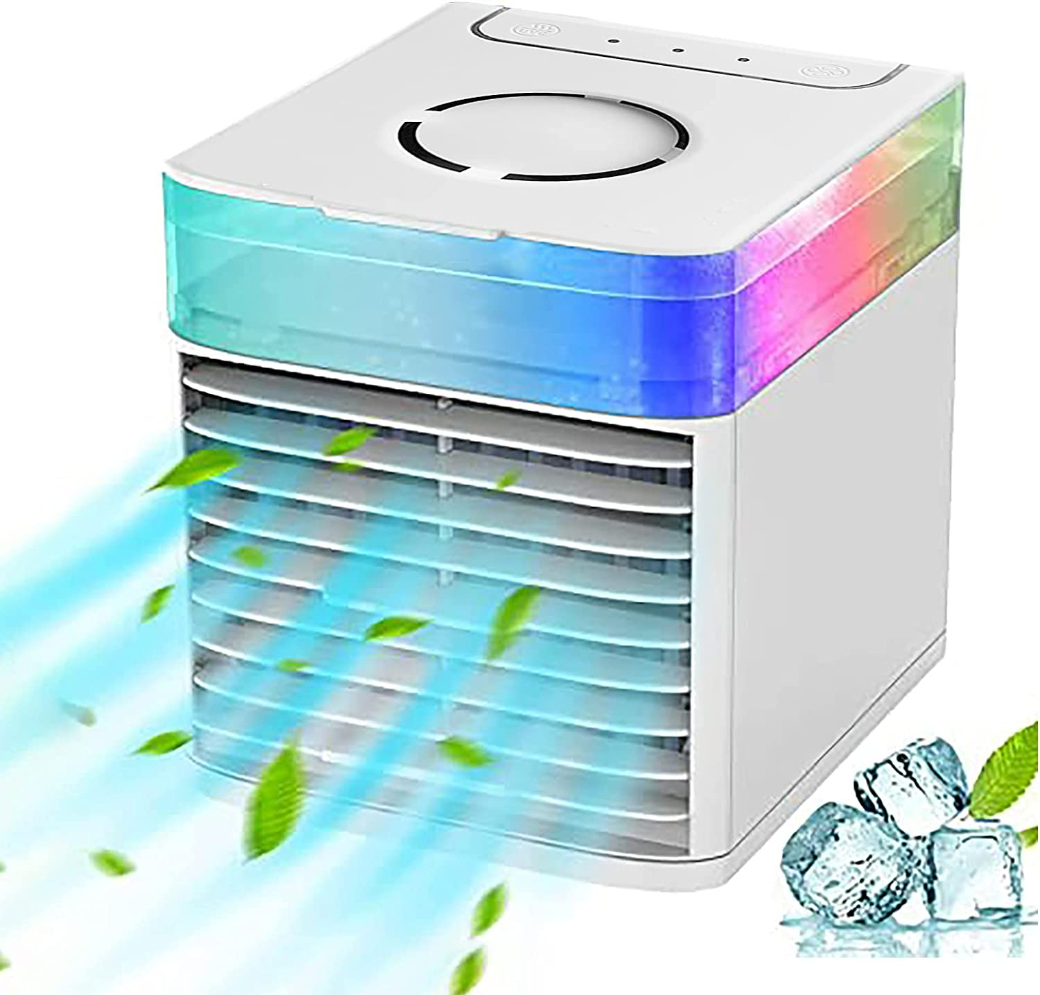 Selling Inverlee Blast Portable AC Ultra Cond - Conditioner Mini lowest price Air