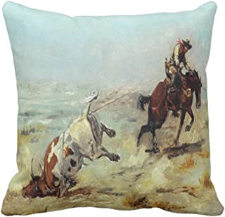 Best vintage cowgirl bedding Reviews