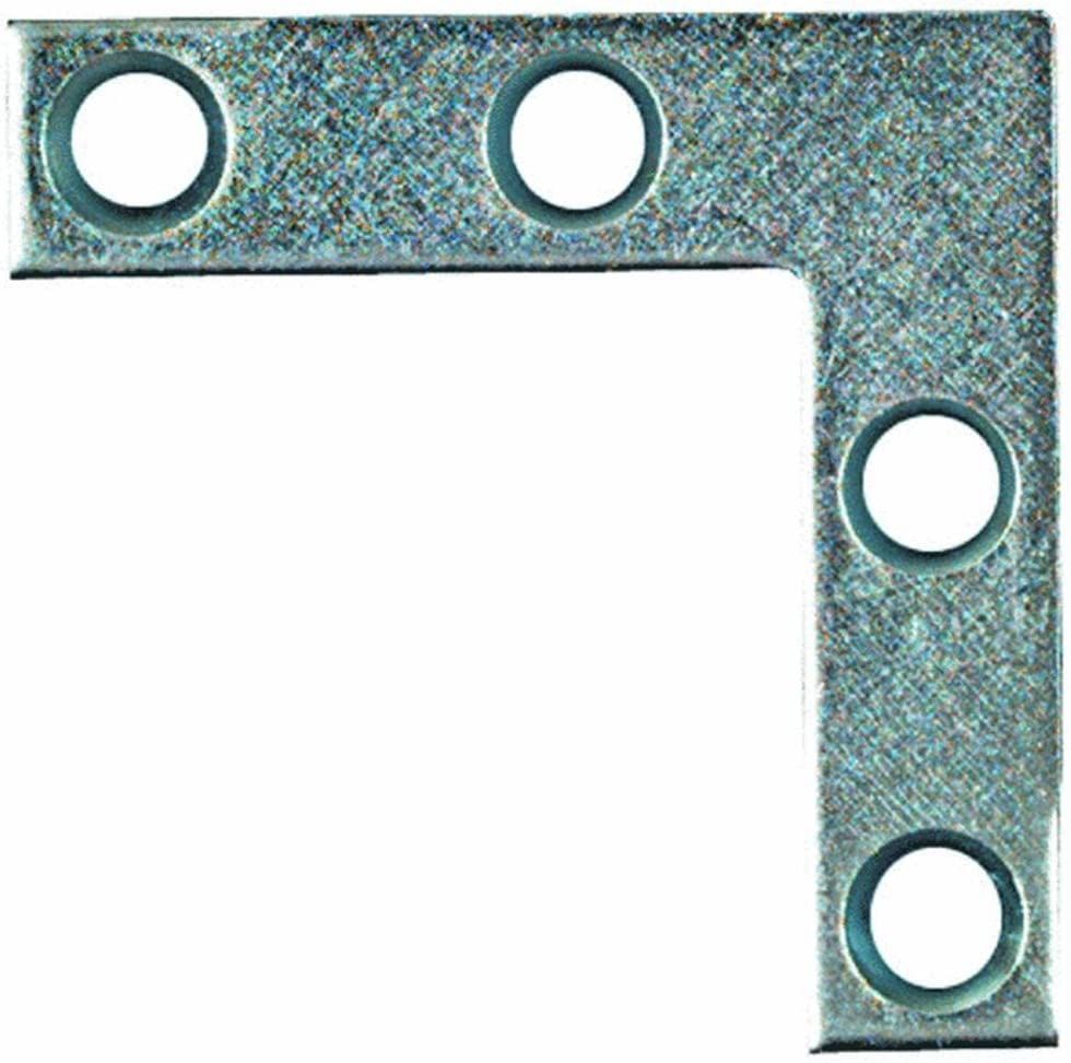 Stanley Ultra-Cheap Deals Hardware 266460 1-1 2