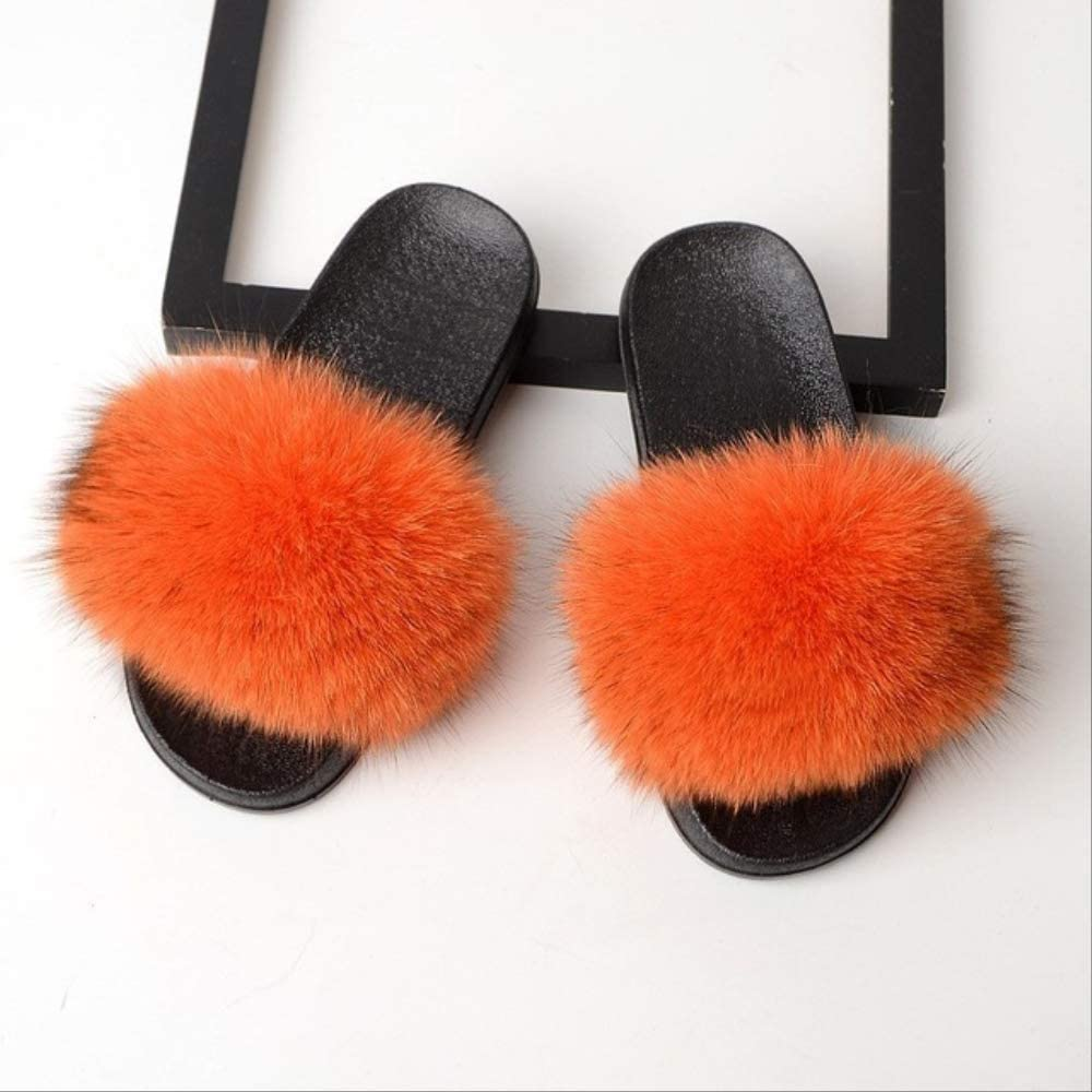 XKOEY Cotton Slippers Women Slides Ultra-Cheap Deals Home Flat Limited time trial price Sandals Fe