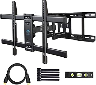 olevia tv wall mount instructions