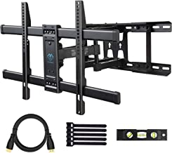 Best perlesmith 37 70in tv wall mount bracket Reviews