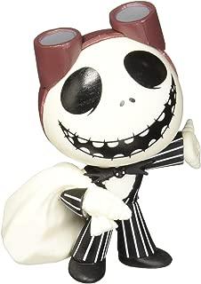 The Nightmare Before Christmas 2.5 Series 2 Mystery Mini Figure