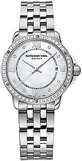 Women's Tango Diamond Watch