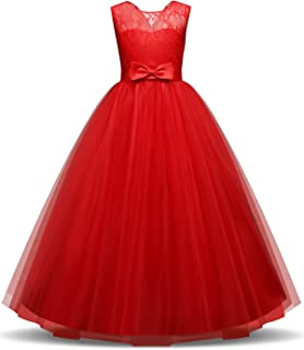 pageant dresses for teenage girl