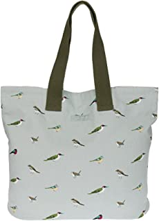 sophie allport bags