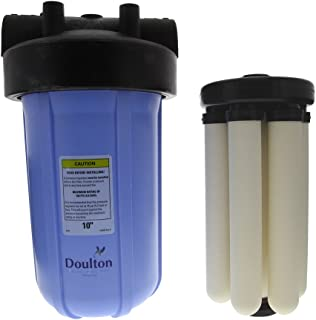 DOULTON W9381105 RIO 2000 Ceramic Multi-Candle Filter Cartridge
