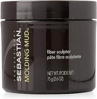Sebastian 泥、2.5オンスを成形。 セバスチャン成形泥、2.5オンス