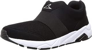 Power Men's Brizo Slip Sneakers