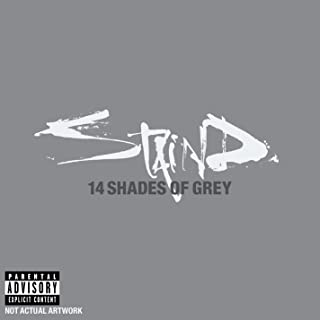 14 Shades of Grey [Explicit]