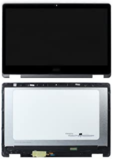 acer aspire r5-571t screen replacement