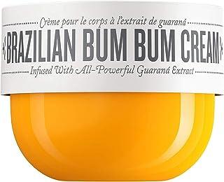 'Sol de Janeiro' Brazilian Bum Bum Cream (75ml)