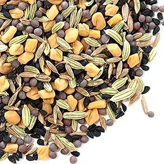 Spice Jungle Panch Phoron - 4 oz.