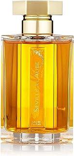 L'Artisan Parfumeur Seville A L'Aube 3.4 oz Eau de Parfum Spray