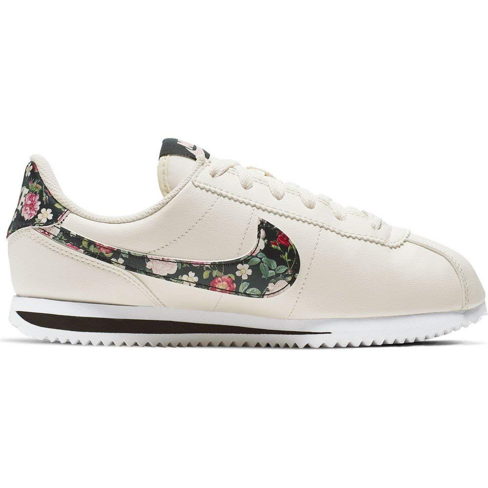 Nike Women's Cortez Basic Vintage