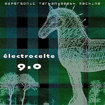 Electrocelte 9.0