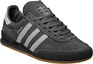 Chaussures Adidas Jeans
