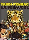 La Debauche. - Klett Ernst /Schulbuch - 31/12/2000