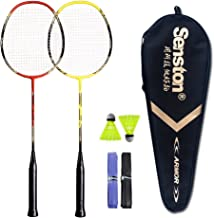 shaft racket