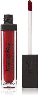 Sleek Makeup Pintalabios 1 Unidad 30 g