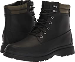 "Watertown 6"" Boot"