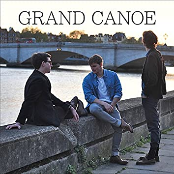 Grand Canoe