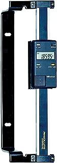 Mitutoyo 053906B, Quill Kit for Bridgeport Type Mills, 0- 6
