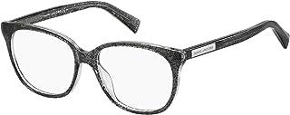 Marc Jacobs Women's MARC430 Optical Frames