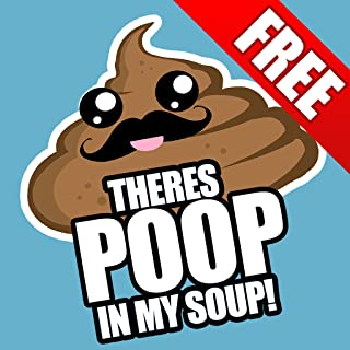 Best game there's poop in my soup Reviews