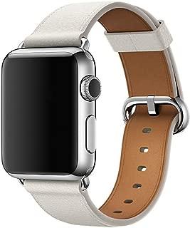 5 on a joyride Watch Band Watch Series 4 3 2 1 Strap 38Mm 42Mm Smart Accessories Wrist Watch Bands 44Mm