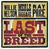 Last Of The Breed (2 CD)...
