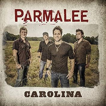 Carolina (Hot Mix)
