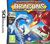 Combattimento Fra Giganti: Dragons