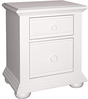 Best liberty furniture quality Reviews