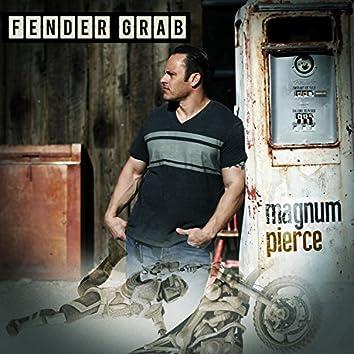 Fender Grab